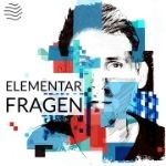 Duitse podcasts met goede gesprekken: Elementarfragen