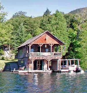 Standout Small Cabin Designs Romantic Retreats
