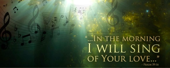 psalm-59-6-i-will-sing