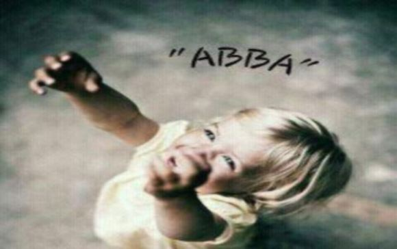 abba (1)