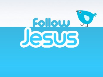 followjesustitle (2)