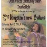 april-2-concert1