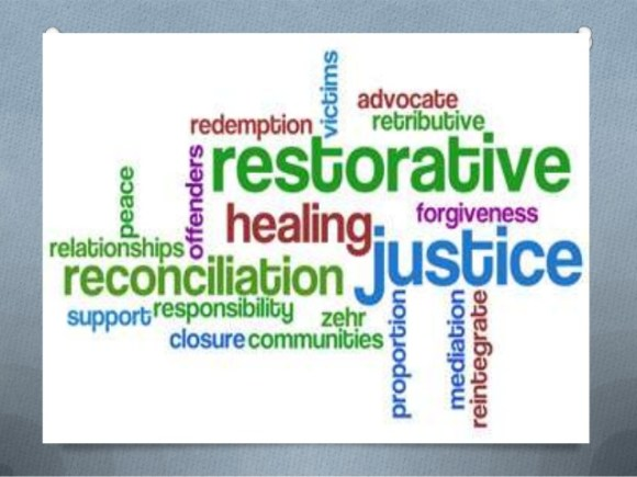 restorative-justice-1-638