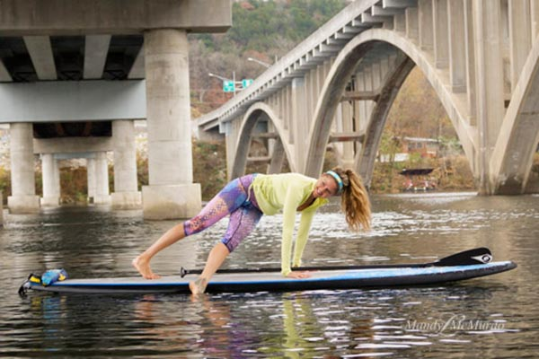 3 Meditative Moves to Trim and Tone 3