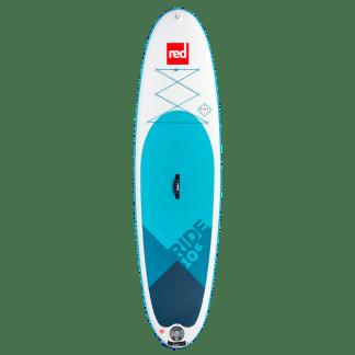 Nafukovacie paddleboardy