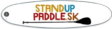 standuppaddle