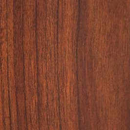 Stanek Wood Window Series Vinyl Woodgrain Windows