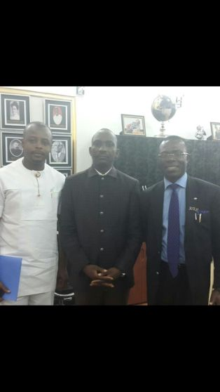 stanley-uzochukwu-at-events