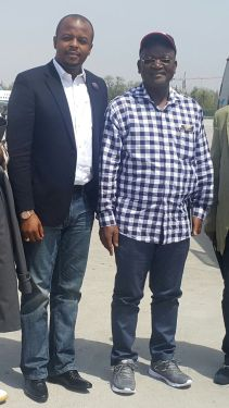 with-governor-ortom