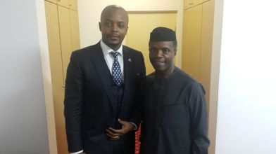 with-vp-osibanjo2