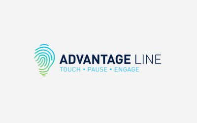 Advantage Line gets Google Cloud G Suite