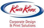 Google Apps for Work - Kwik Kopy