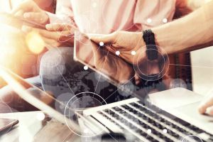 How to perform a successful Office 365 migration: 3 key points to consider