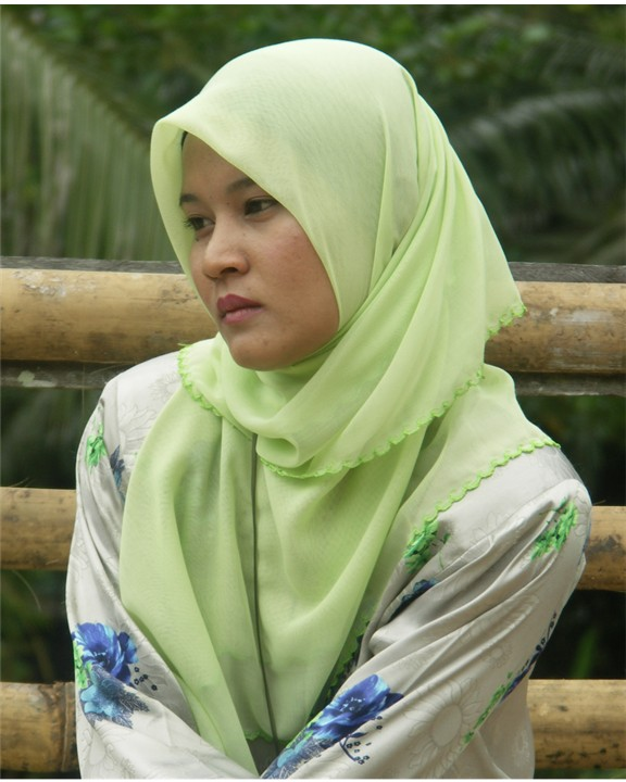 b101ef76bb6 El Shayla es el más empleado entre los musulmanes españoles y también entre  los países de mayoría musulmana(foto del blog uriarte-net.blogspot.com)