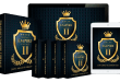 graphics empire firesale 2 review