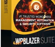 wp-blazer-suite-3.0