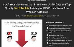 youtube ads 2.0