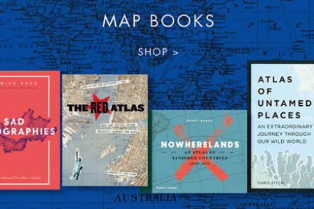 Free download coloring wallpaper map atlases map atlases if you like the image or like this post please contribute with us to share this post to your social media or save this post in your device gumiabroncs Image collections
