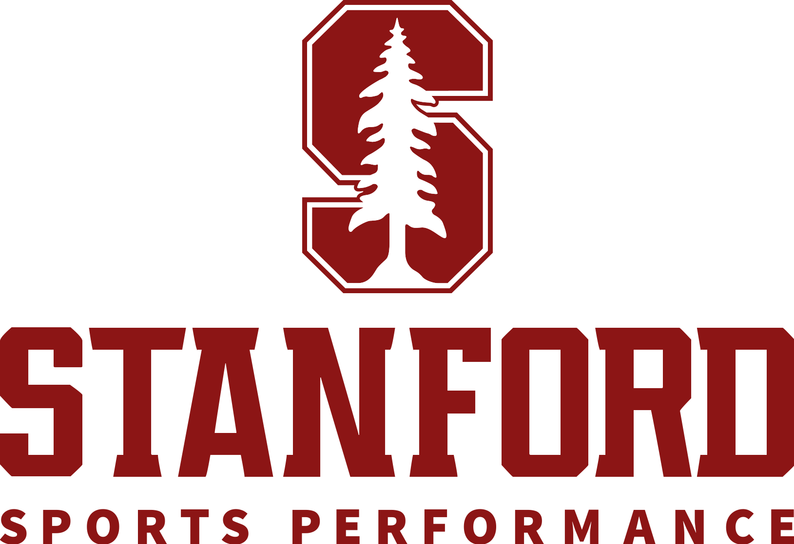 Stanford Sports Performance › Sports Performance Camp