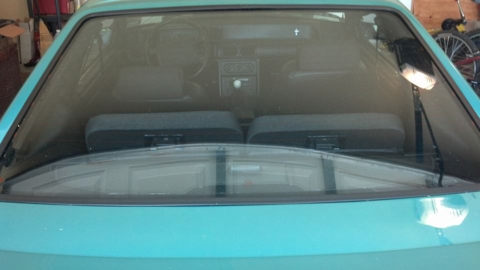 How To Remove Tint From Car Windows With Defroster Car Sale And Rentals