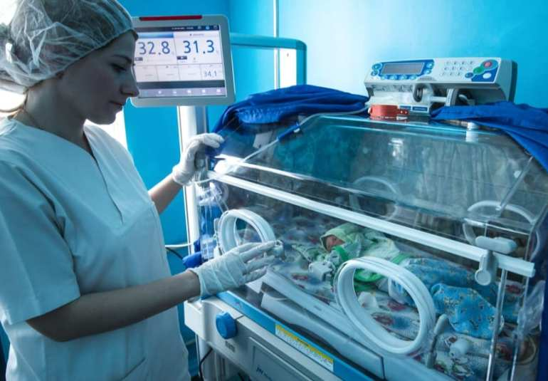 new-study-finds-correlation-between-cannabis-use-and-preterm-birth
