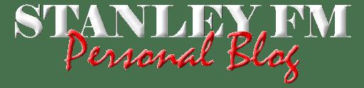 stanleyfm-logo