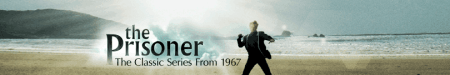 1960-prisoner-header
