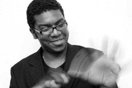 Le pianiste cubano-montréalais Rafaël Zaldivar