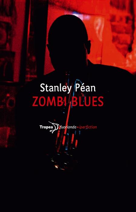 Zombi_Blues_it2