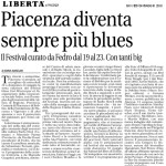 Zombi Blues dans Libertà (2)