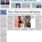 Zombi Blues dans Liberta di Piacenza-2
