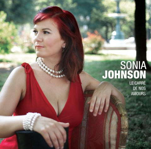 Sonia Johnson (couverture)
