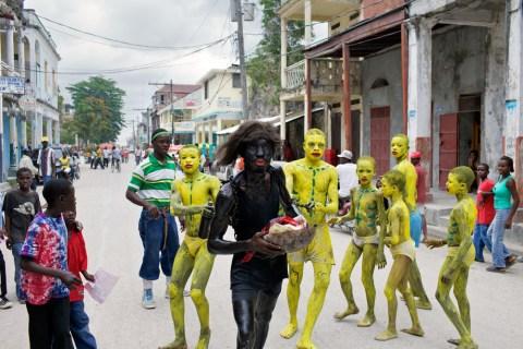 Haiti_2011_2896_40X60_E