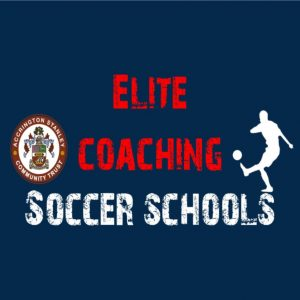 elite-soccer-school-category