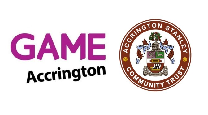community-trust-link-up-with-game-accrington