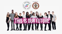 Horrific Accident Inspires NCS Action Day