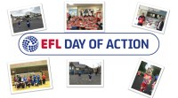 EFL Community Day of Action
