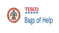 Accrington Stanley Community Trust bags £2000 from Tesco's community grant scheme