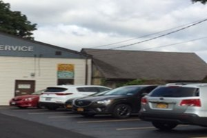 Professional Auto Repair Experts Stans Auto Service Inc East Rochester Ny 14445