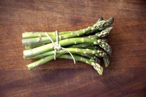 asparagus_bunch_sm