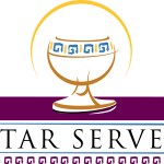 altar-servers-to-serve-mass-and-other-services-for-clipart-14