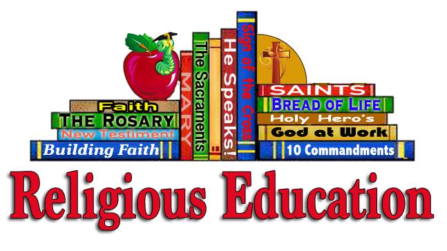 religious_ed