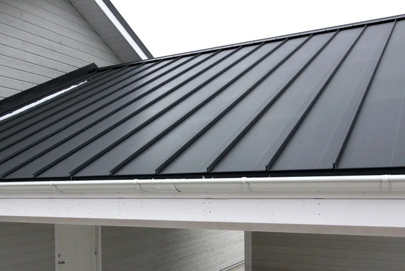 Image Result For Roof Corrugated Panels