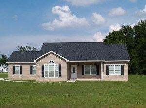 HOME ROOFING LONGVIEW TEXAS