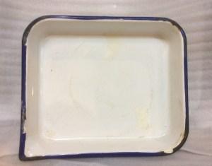 porcelin-small-tray