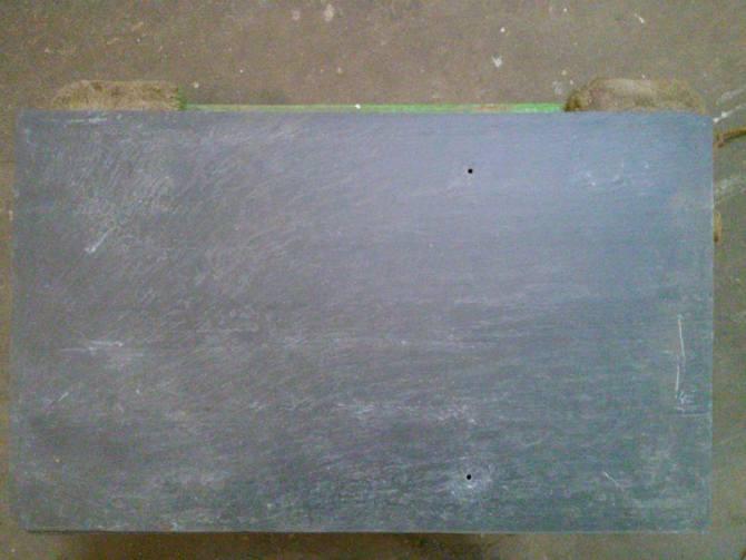 slate-tiles2