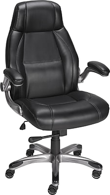 Fabulous Manager Chairs Sale Chairs Amp Seating At Office Depot And Pabps2019 Chair Design Images Pabps2019Com