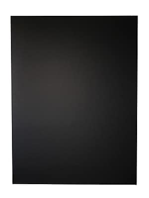 poster boards 24 x 36 3 x 2 staples