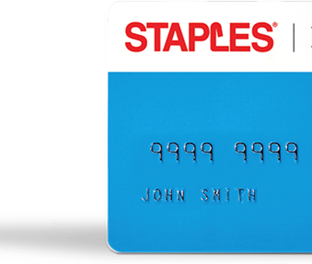 2018 Best Business Credit Card By Wallethub