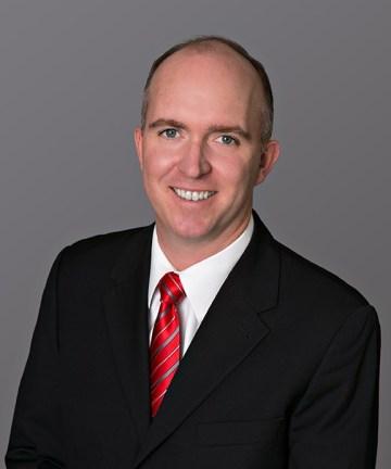 David P. Stapleton